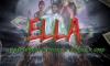 Full de Humo - El K10 Exp x El Fredel La New Ley x El Lirical