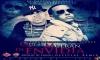Daddy Yankee Ft. Paramba - Que Se Mueran de Envidia (REMIX)