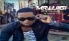 Mr Manyao y H2 ft. Quimico Ultra Mega - Mujeres Pistola y Marihuana - (Prod by D