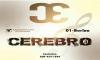 Cerebro 3 -Burlao (Prod. San2bal)