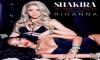Shakira Ft. Maluma – Clandestino