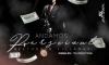 Beethoven Villaman – Andamos Percival (2k17)