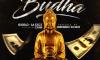 Gigolo & La Exce Ft. Lyan El Bebesi – Budha (2k17)