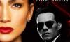 Jennifer Lopez & Marc Anthony - Olvídame y Pega la Vuelta