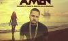 Tempo – Amen (Reloaded) 2k17