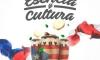 Victor Manuelle - Esencia y Cultura (2K16)