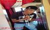 J-Freestyle - Te Toka '' Dembow 2013