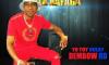 04. Frank Reyes – La Oportunidad de Tu Vida (SoloMerengueVol.17Album2019