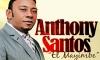 anthony santos ft prince royce que cosas tiene el amor