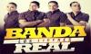 Banda Real – El Estrujao