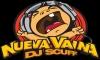 DJ Scuff - Old School Reggaeton Mix Vol.2