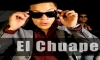 El Chuape – Yo Le Meto Con Pikete