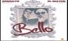 El Mayor Ft Chimbala -Me Siento Rulay Remix
