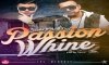 Farruko Ft. Sean Paul – Passion Wine