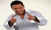 Hector Acosta Ft Jory Boy – Ya Que Te Vas