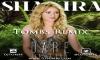 Shakira - Dare (La la la) (Tombs Remix)