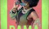 Amara La Negra - Soy Una Dama