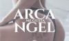 Arcangel – Delicia De Piquete