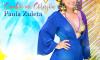 Cambió Mi Corazon (Paula Zuleta) MIX