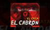 El Cata - El Cabron