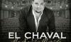 El Chaval De La Bachata – La Victima