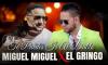 El Gringo De La Bachata Feat Miguel Miguel - Te Puedes Ir Al Diablo