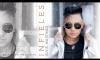 Elvis Martinez - Infieles