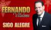 Fernando Villalona ft Vakero Dominicano Soy