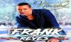 Frank Reyes - Navidad Bachata 2018