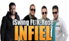 iSwing Ft. Karlos Rose - Infiel (Remix)
