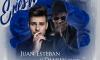 Juan Esteban Feat Damian - Eres Mia