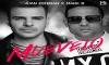 Juan Esteban ft. EddyK-Me Gustas Tanto