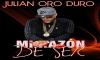 Julian Oro Duro - Mi Razon De Ser