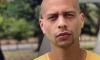 09. Eladio Carrion, Natanael Cano, Ovi, Noriel - Ele Uve [Remix] (Monarca Album