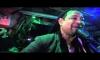 Luis Vargas – No Puedo Volver Contigo (TBT Bachatero)
