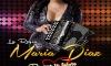 Maria Diaz - Por que te fuiste dulce amor