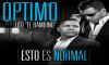Tito El  Bambino ft Marc Anthon  Porque les mientes