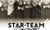 Star Team Band - Abatida