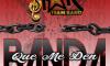 Star Team Band - Que Me Den Banda Mix-1