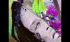 07. Eladio Carrion - Mami Me Pregunta Si Trapeo (Monarca Album 2021)