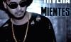 Vinny Rivera- Mientes (2k17)