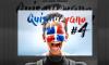 Welinton Quiw Ft TheCientificoLoco - Quisqueyano 4