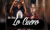 RObert Jc ft cacon la nota musical que vivan los cuero