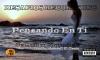 Secreto Ft. El Mayor Clasico - Claro De Ti (Official Remix) (Prod. By Dj Sammy)