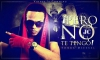 Black Jonas Point – No Me Hable de Eso (Prod Dj Patio)