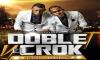 Doble T Y El Crok Ft Chimbala – Colale