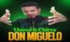 Don Miguelo - Pegaito