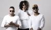 El Batallon ft LR Y DK La Melodia – Vengan To (Tiradera Nueva Escuela, Alex B