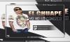 El Chuape - Si Te Vas (2018)