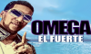 Omega El Fuerte – Calma